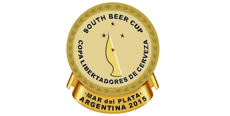 South Beer Cup 2016 será em Curitiba
