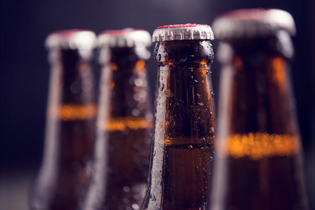 Ministério da Agricultura, Pecuária e Abastecimento publica nova Instrução Normativa sobre cervejas