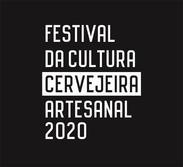 festival cultura cervejeira artesanal 2020
